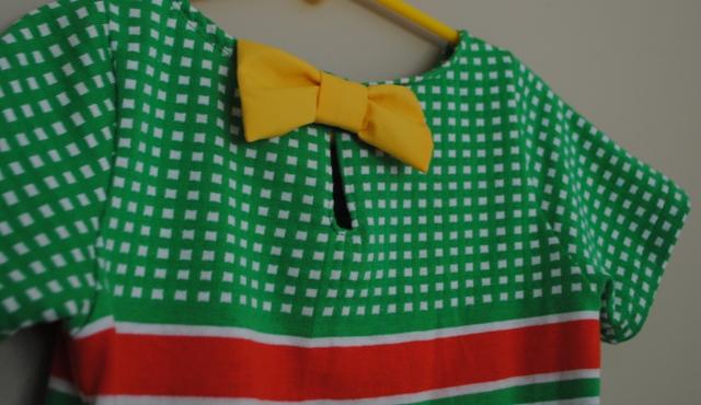 Knitdress9