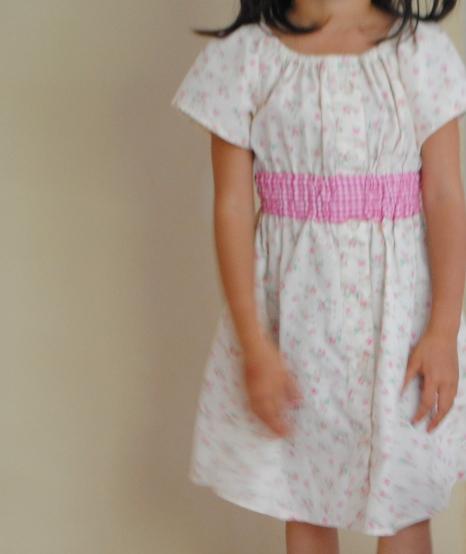 Shirtdress01